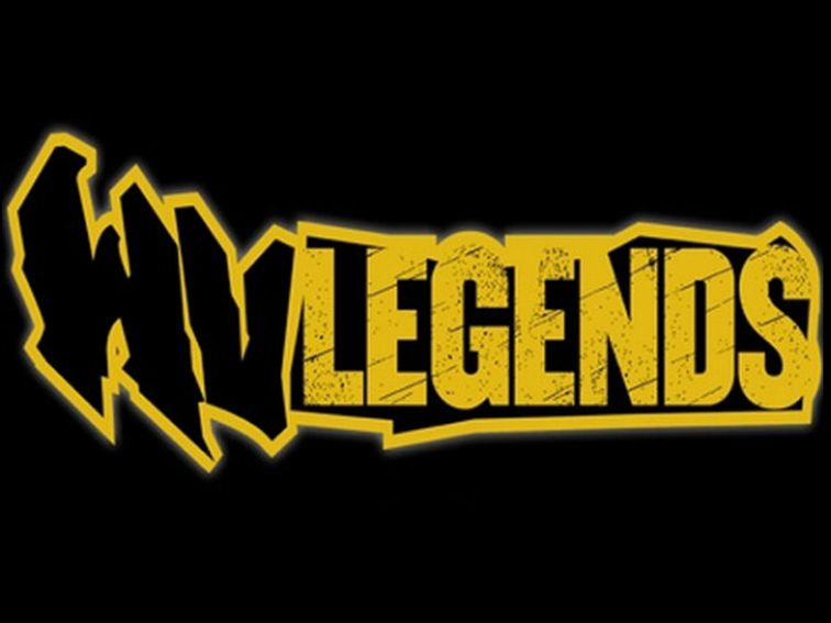 Wu-Legends